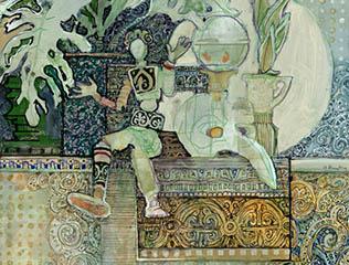 Anne Bagby