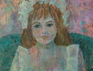 Glenna Cook
