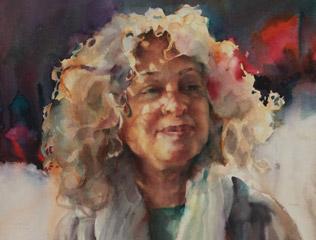 Kate Aubrey