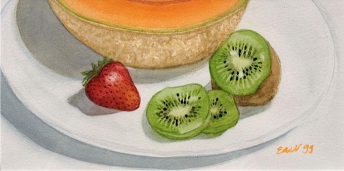 Elizabeth-Braswell-Fruit-Palette-2X8608