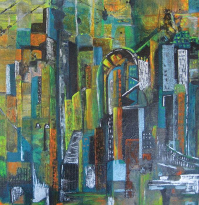 Jan-Batts-Cityscape-608X627