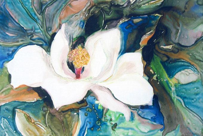 Marilyn-Brisbois-Artist-Southern-Hospitality-Hand-Painting608X408