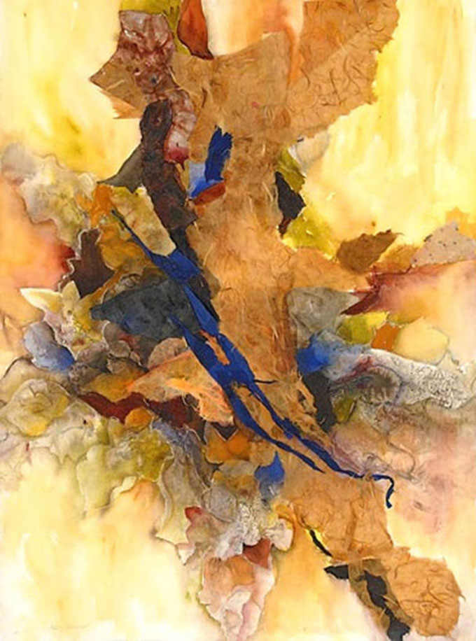 Marty-Parker-Artist-Ascending-I-Hand-Paintings-608X819