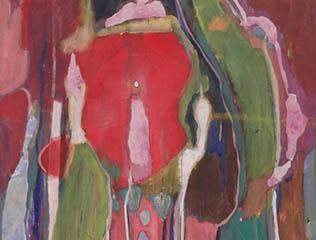 Linda Kerlin