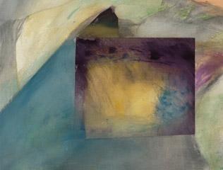 Phyllis Burkhart-Wilson