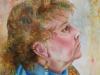 Patsy Sharpe