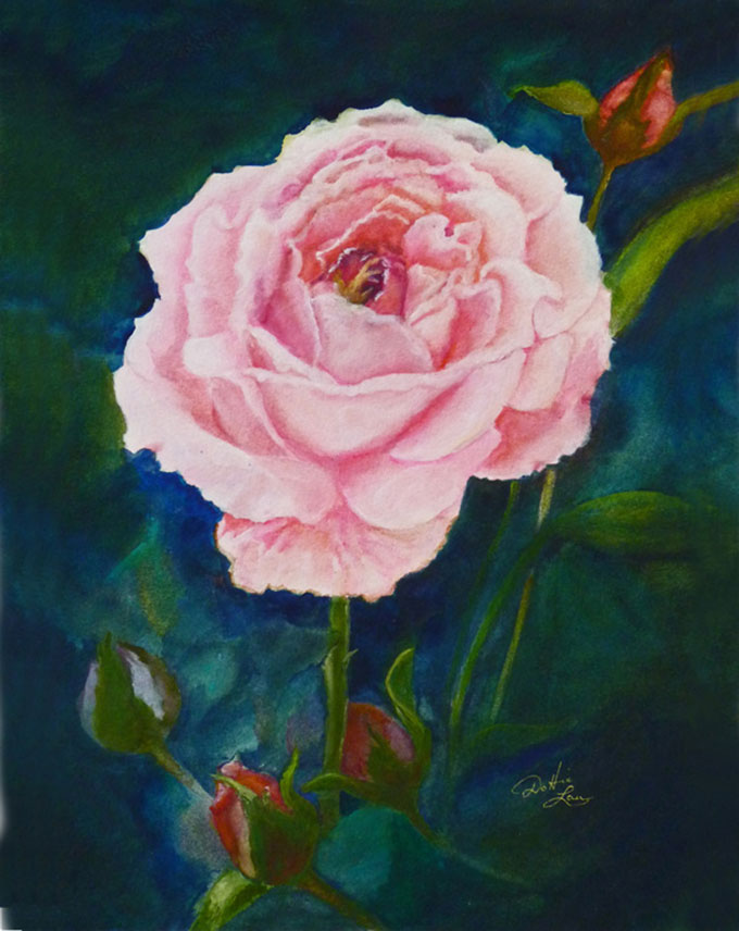 Dorothy-Lau-Artist-In-The-Pink608