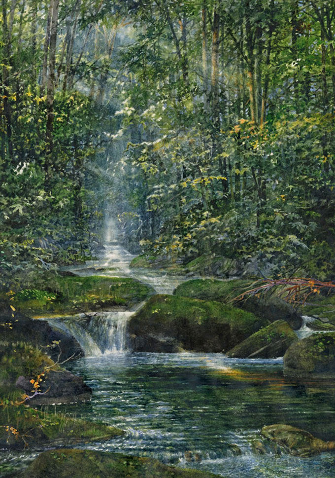 Effton-Mitchell-Hazel-Creek-21.5X14-608X866