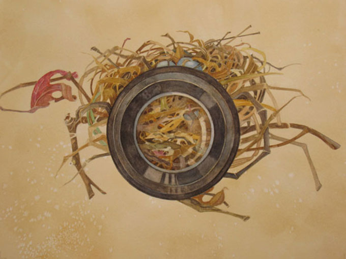 Laurie-Szilvagyi-Birds-Eye-View608