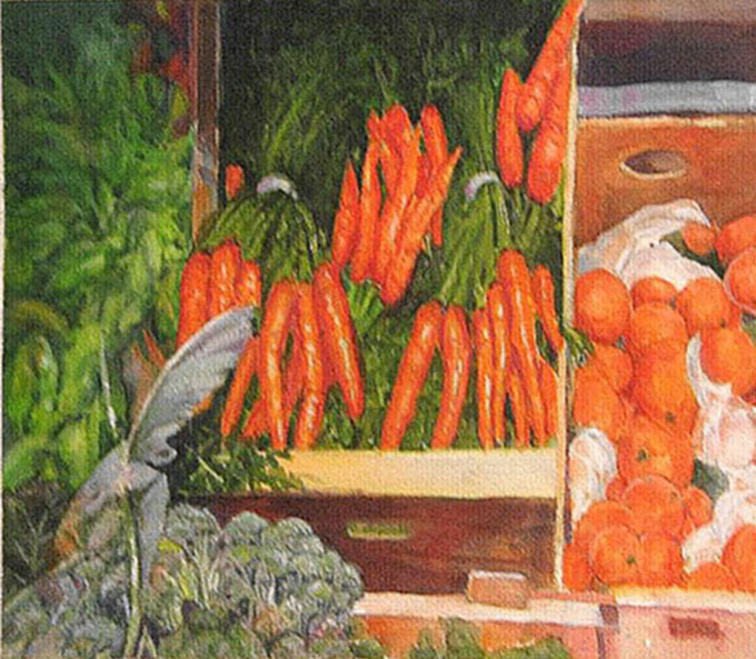 Lee-Fritch-Produce-608X530