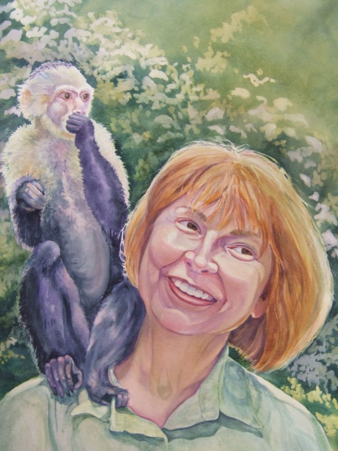 Loretta-Lee-Edge-Monkey-Business-608X812