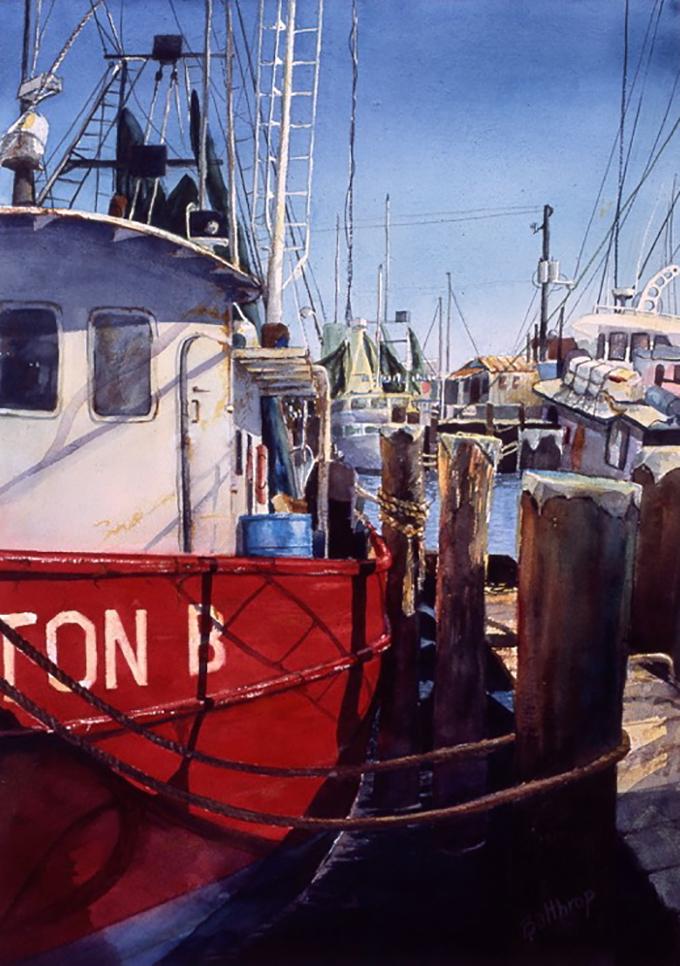Carlton B Came Home-680px